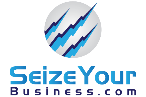 Seize Your Business podcast interview – Jim Elliott