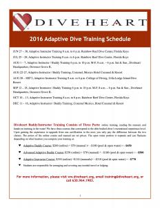Adaptive-Dive-Training-Schedule-2016