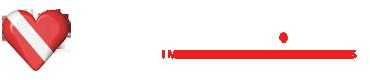 diveheart scuba logo